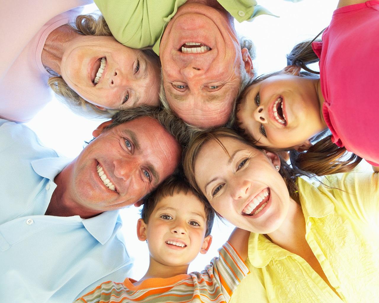 Magnetoterapia para toda la familia