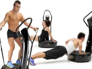 Plataforma_Fitness-6500-2