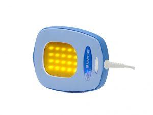magnetoterapia-accesorio-al16-lum-aplicador-local-combinado-con-la-luz-polarizada-2