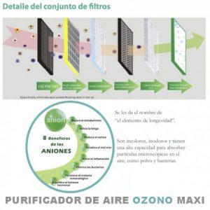 ozono-max-2