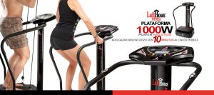 producto_fitness_PLATAFORMA-NUEVA