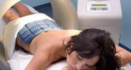 Para que sirve la Magnetoterapia?